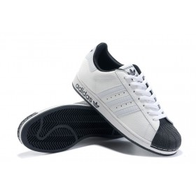 [kVGW6Iq] chaussure soldese,neo adidas homme,sandales adidas Pas Cher